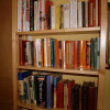Study – Books